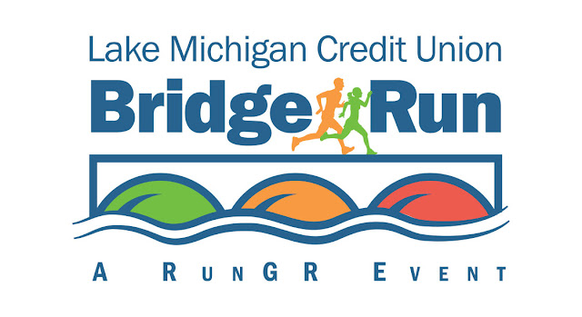 2018 LMCU Bridge Run