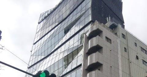 港区 - 東京都神社庁