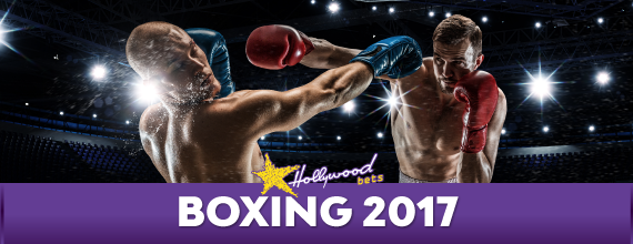 Betting preview for the boxing match between Horn and Pacquiao