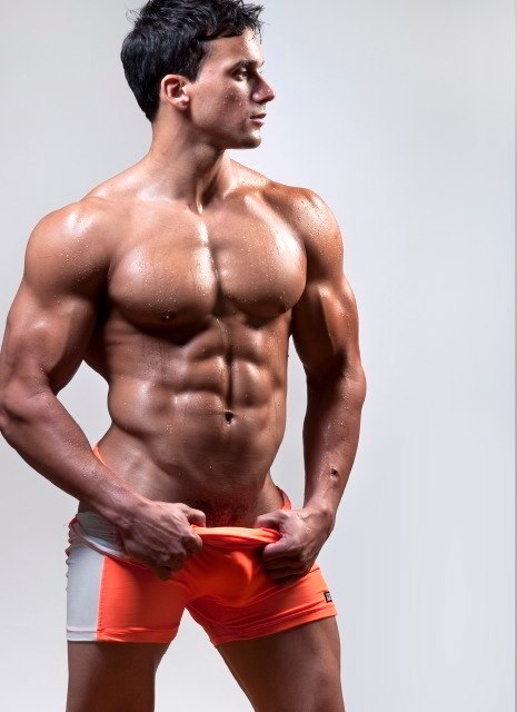 Sex Nude Men Videoclip Pics