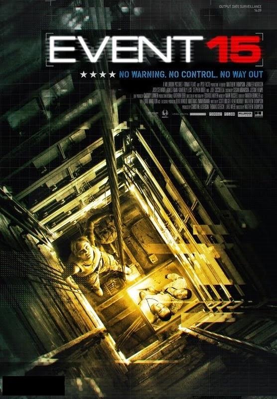 Alpha Alert / Event 15 2013 ταινιες online seires oipeirates greek subs