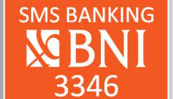 Format Sms Banking Bni dan Contoh Penggunaanya