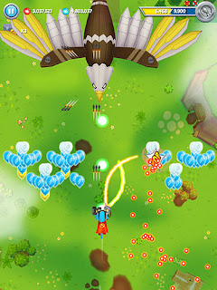 Bloons Supermonkey 2 Apk Mod v1.3.0 Android Lots Of Money