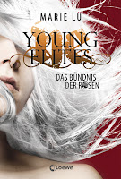 https://melllovesbooks.blogspot.co.at/2018/01/rezension-young-elites-das-bundnis-der.html
