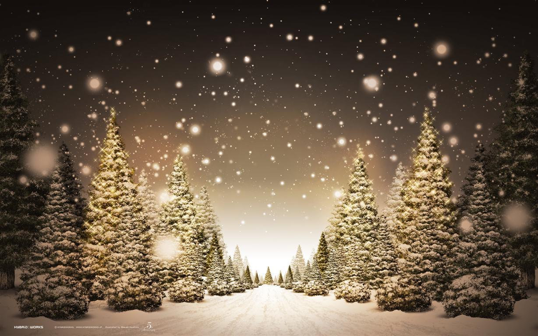 Immagini Natale Per Desktop.Immagini Di Natale Per Desktop Animate
