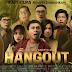 Download Film Hangout (2016) WEB-DL