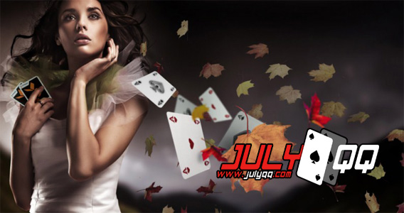 Juragan Poker Agen Poker Uang Asli Online Di Indonesia