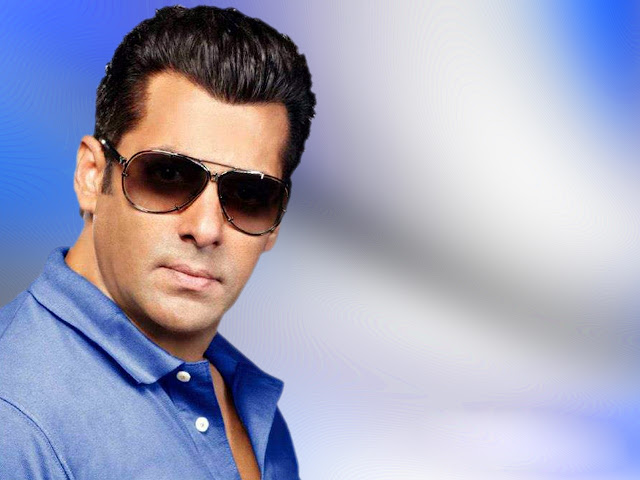 Tiger Is back Salman Khan Hd Wallpapers