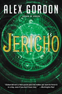 https://www.kristine-smith.com/index.php/books/the-lauren-reardon-books/jericho/