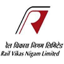 Rail Vikas Nigam Limited Recruitment 2017 for Site Engineer Posts