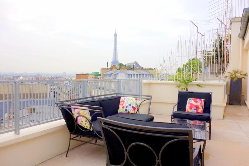 mes adresses h tel de sers le baby palace de charme 41 rue pierre ier de serbie paris 8. Black Bedroom Furniture Sets. Home Design Ideas