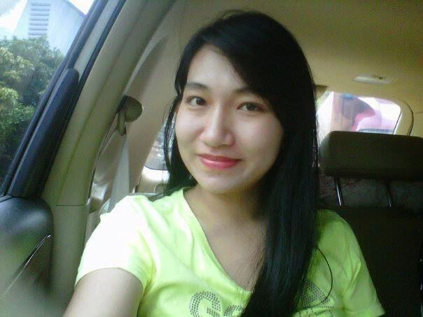 www.hasilgadingindah.blogspot.com