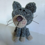 https://www.lovecrochet.com/peter-pussy-cat-crochet-pattern-by-sew-silly-lily