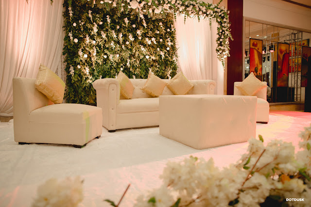 Forest Decor Themed Engagement, forest themed decor, garden theme wedding decor, garden wedding, jungle decor, outdoor wedding decor, pooja mittal, summer wedding, wedding, beauty , fashion,beauty and fashion,beauty blog, fashion blog , indian beauty blog,indian fashion blog, beauty and fashion blog, indian beauty and fashion blog, indian bloggers, indian beauty bloggers, indian fashion bloggers,indian bloggers online, top 10 indian bloggers, top indian bloggers,top 10 fashion bloggers, indian bloggers on blogspot,home remedies, how to