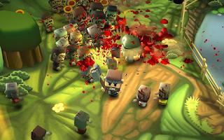 minigore-2-zombies_hack Minigore 2: Zombies v1.26 Mod Apk Apps