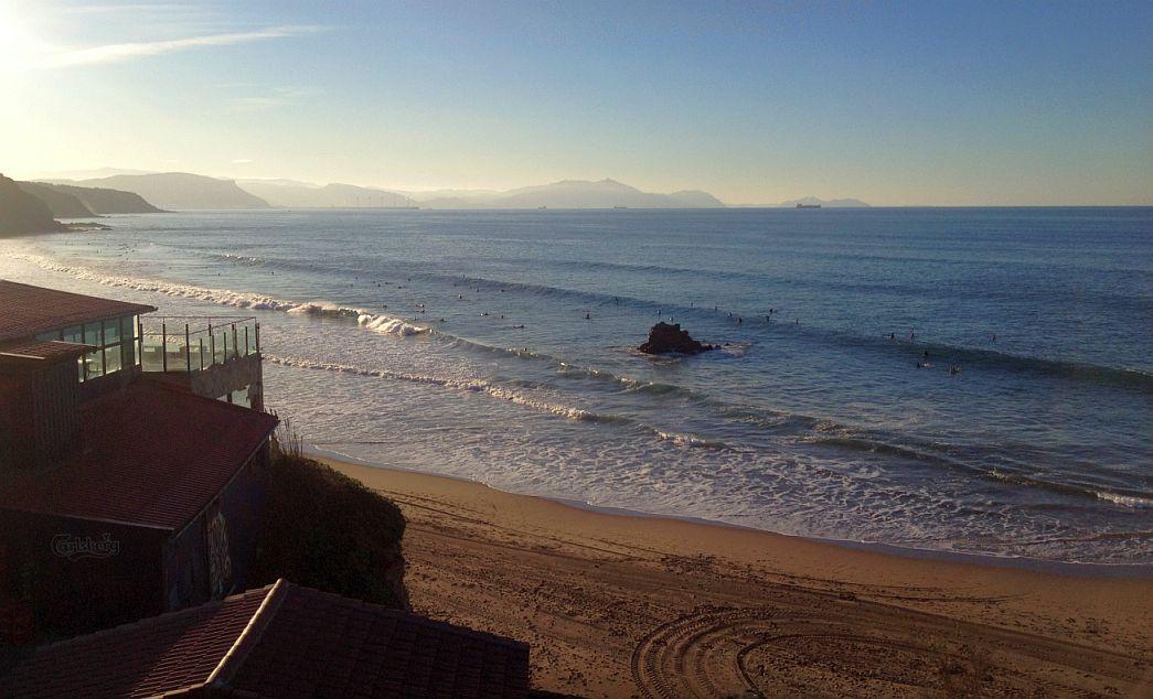 surf sopelana noviembre 01