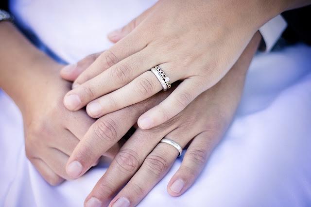 ślub , wesele , obrączki, wedding
