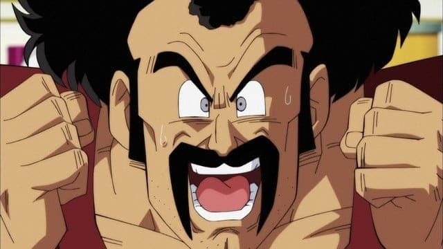 Dragon Ball Super 92 Latino