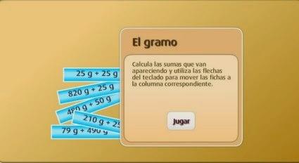 http://www.primaria.librosvivos.net/El_gramo_1.html