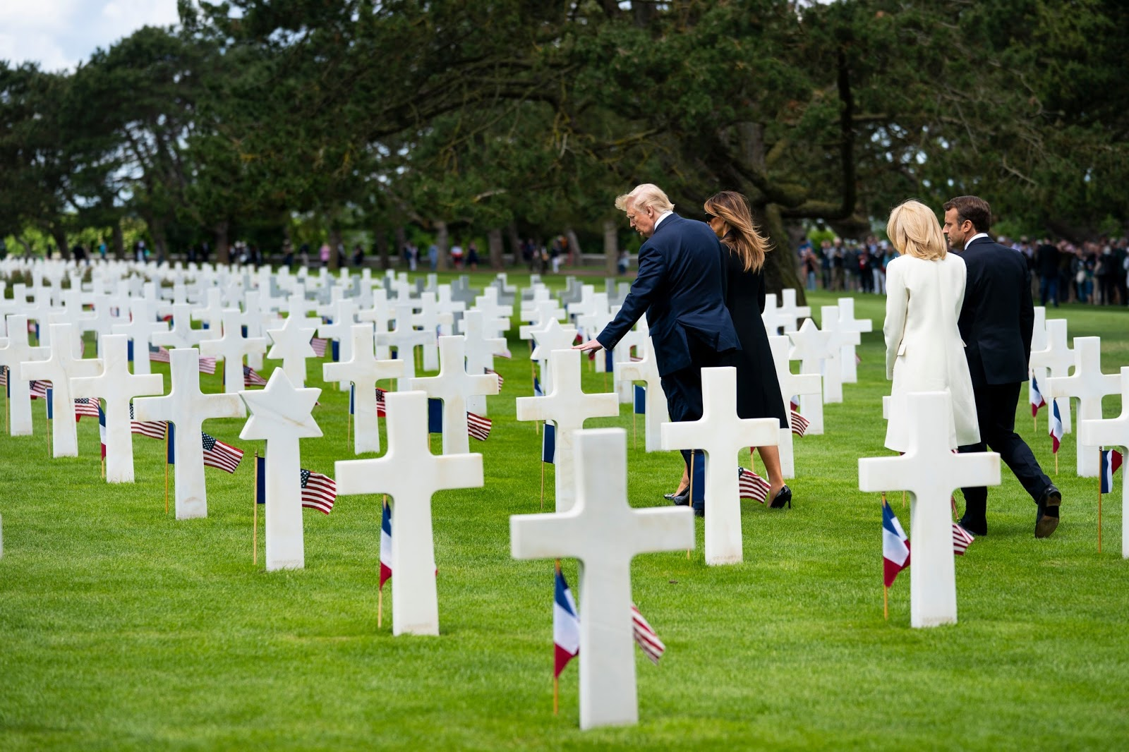 Image result for 9,388 U.S. troops died at Omaha in Normandy
