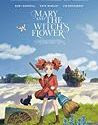 Mary And The Witchs Flower (2017)