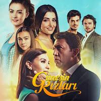 Urmariti Serialul Gunes episodul 21 din 13 Septembrie 2016 Online Gratis Subtitrat