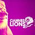 Cannes Lions Road Show chega a Natal