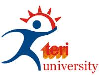 Teri University Admission