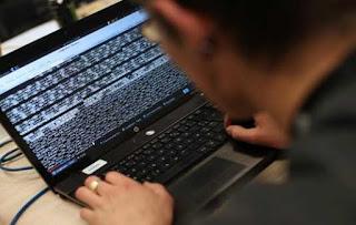 Tips Komputer Supaya Bebas Virus Mematikan