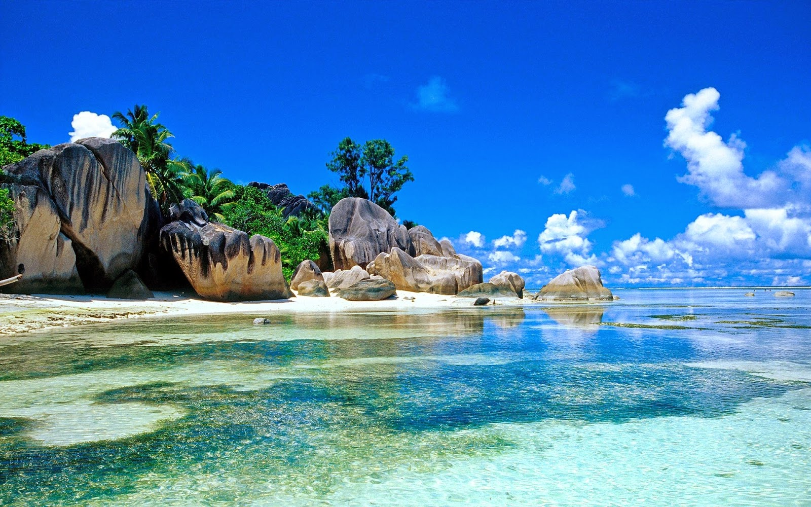 beautiful wallpapers: beautiful beach hd wallpapers