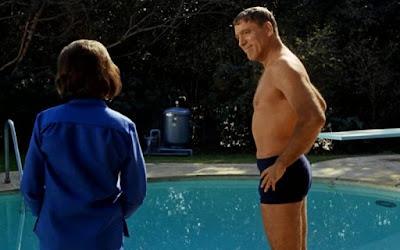 el-nadador