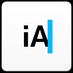 iA Writer: Note. Write. Edit. v1.4.6 (70) Full APK
