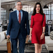 "Lane Memorial Library Blog: Movie: ""The Intern"", Wed. 1/20 & Thurs. 1/21"