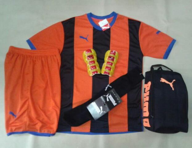 Tlp. 085624506202 Baju bola, Baju jersey, Baju jersey bola ...