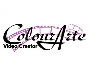 blinkie video team colourarte