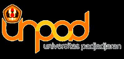 Daftar Jurusan dan Fakultas di UNPAD