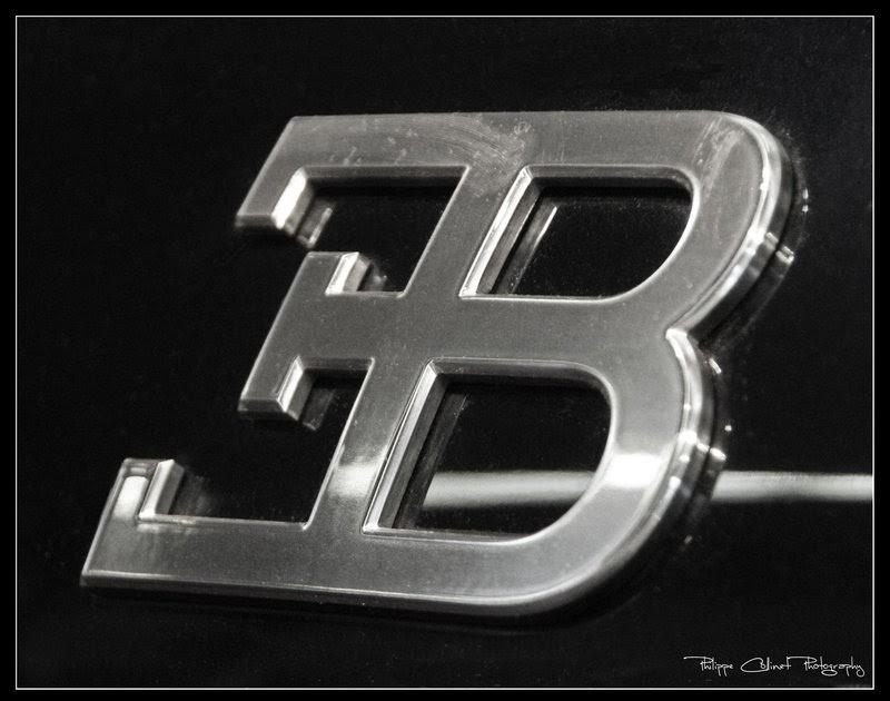 Mandor Bugatti Veyron