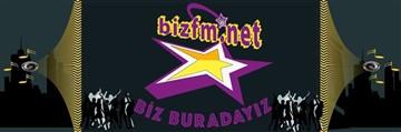 BİZ FM