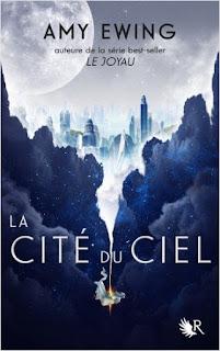 https://lacaverneauxlivresdelaety.blogspot.com/2019/03/la-cite-du-ciel-tome-1-de-amy-ewing.html