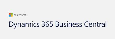 Business Central.  En abril, novedades mil.
