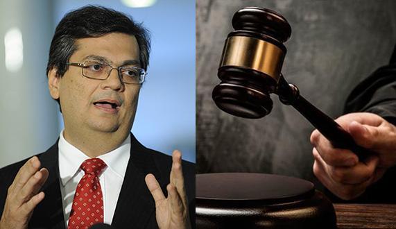 Justiça obriga governo a concluir centro de hemodiálise de Chapadinha