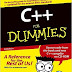 (Dummies) C++ For Dummies