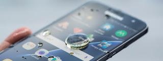 موصفات و مميزات هاتف سامسونج Samsung Galaxy S8 Active