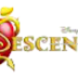 Descendants: soon on Stardoll
