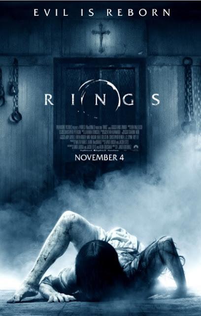 Sinopsis Rings (2017)