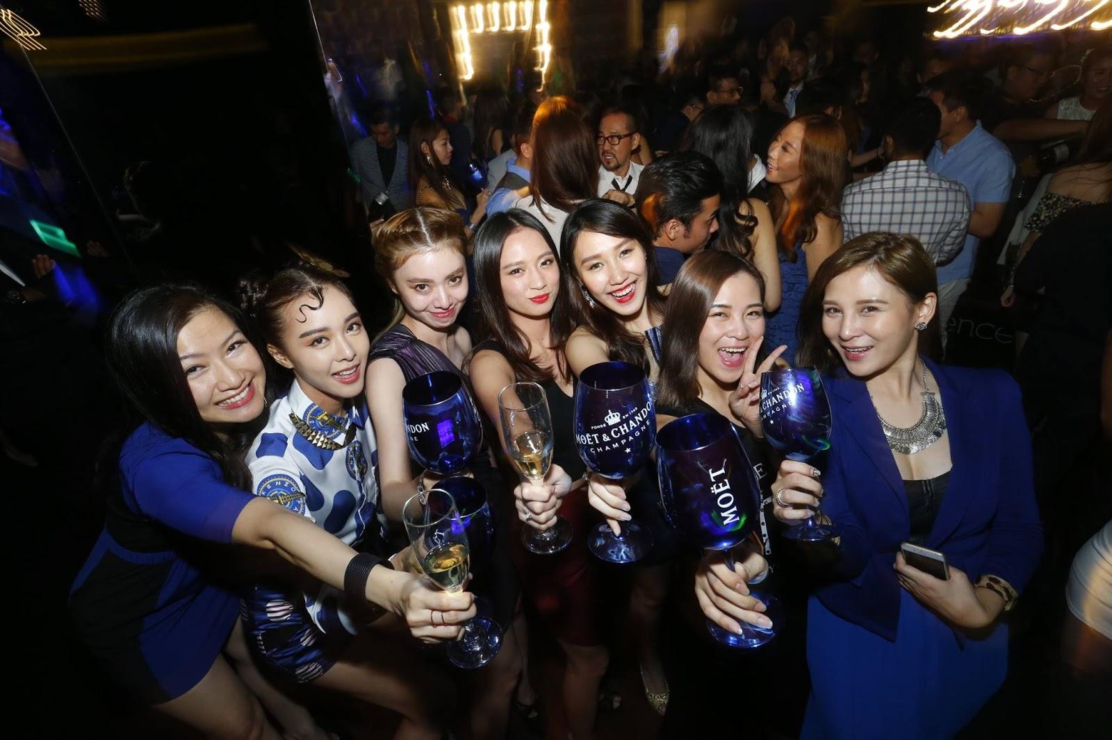 「吉隆坡夜店」的圖片搜尋結果