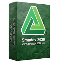 Smadav 2020 Download