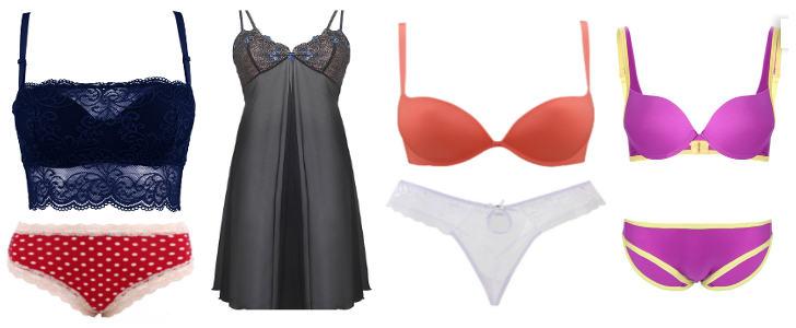 diskon-lingerie-terbaik-matahari-mall