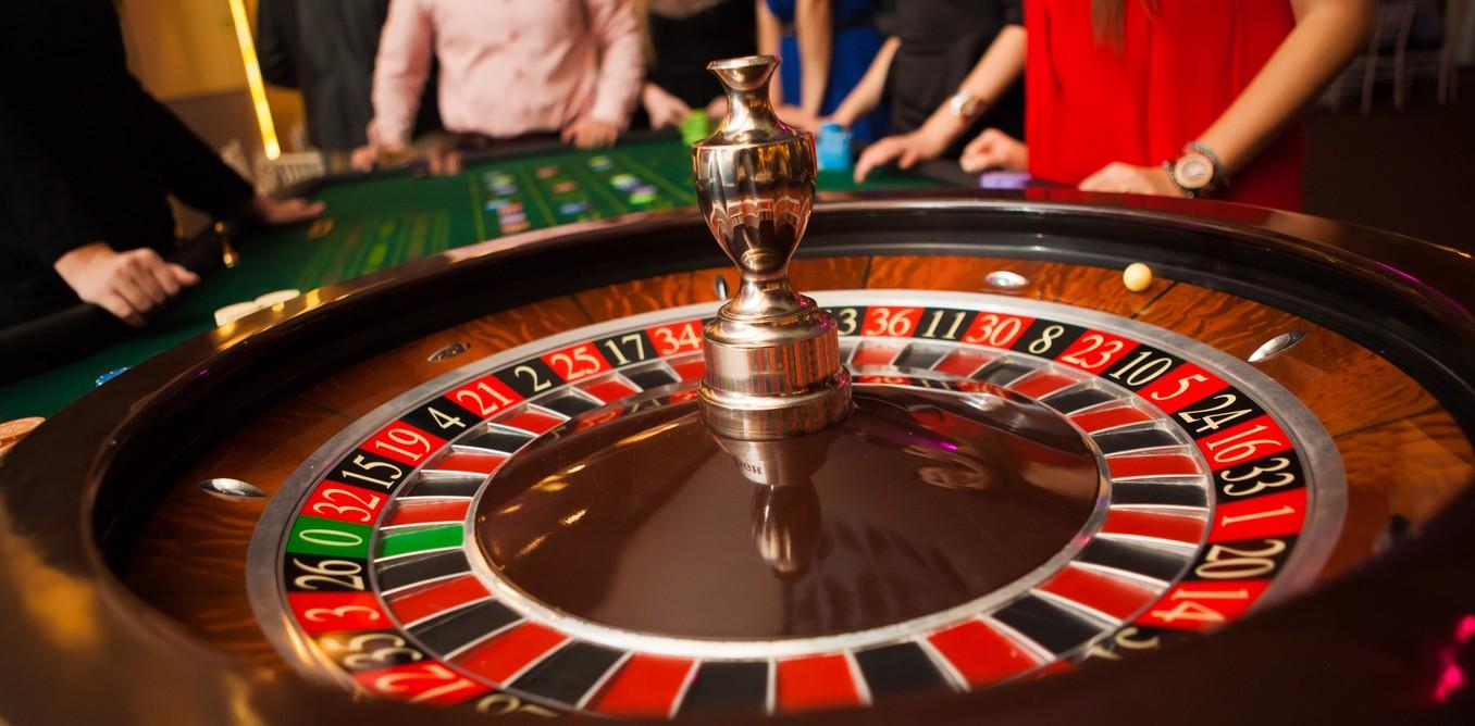 Download winbig 21 casino