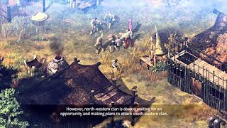 Game Durango Apk Hack  | aqilsoft